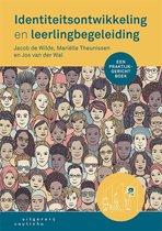 Identiteitsontwikkeling en leerlingbegeleiding
