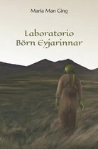 Laboratorio Boern Eyjarinnar