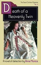 Death of a Heavenly Twin