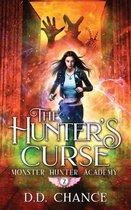 The Hunter's Curse