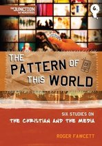 The Pattern of This World: Book 6