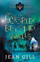 The World Beyond the Walls