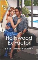 Hollywood Ex Factor