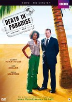 Death In Paradise - Seizoen 1