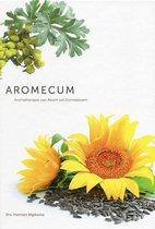 Aromecum, Aromatherapie van Absint tot Zonnebloem