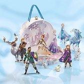 Totum - Frozen 2 Diamond Painting Studio