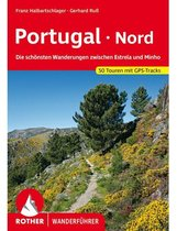 Portugal Nord