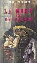 La mort sur un baiser