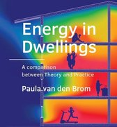 A+BE Architecture and the Built Environment  -   Energy in Dwellings