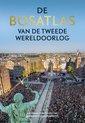 Nederlandstalige Boeken