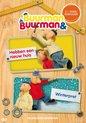 Buurman & Buurman Dubbelbox (Nieuw huis en Winterpret)
