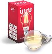 Bulb - E27 filament white RF 265