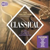 Various - Classical: The Collection