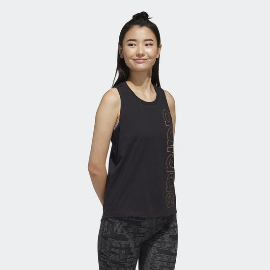 Adidas W E Branded Tk
