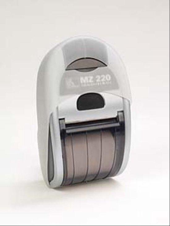 Zebra AK18435-1 printer- en scannerkit