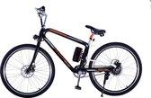 Airwheel Elektrische fiets R8
