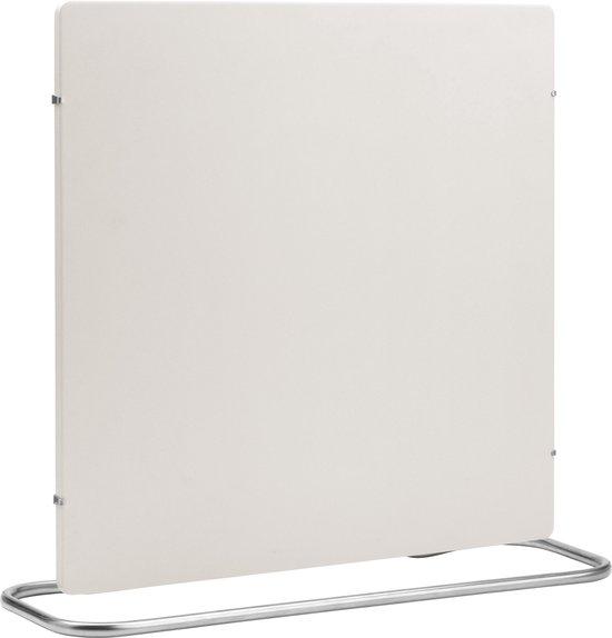 CLIMASTAR EcoStone - SmartPro1000 - 3in1 verwarming - Wit