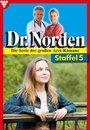 Dr. Norden (ab 600) Staffel 5 – Arztroman
