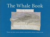 The Whale Book