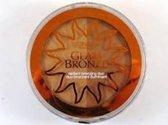 L'oreal GLam Bronze Bronzing Duo 946 Terra Bronze