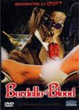 Tales From The Crypt Presents : Bordello Of Blood (DVD) (Import)