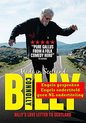 Billy Connolly: Made in Scotland [DVD]