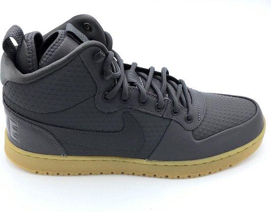Nike Sportswear Hoge sneakers Court Borough Mid Winter AA0547-300 - Maat 44