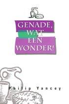 Genade Wat Een Wonder