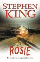 De Donkere Toren  - Rosie