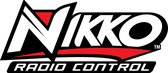 Nikko RC Auto's