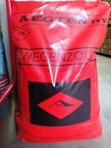 Strooizout 25kg professionele kwaliteit