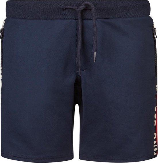 Retour Jeans Jongens Short Dark navy Maat 104