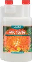 Canna PK 13/14 1L Plantvoeding