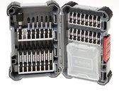 Bosch Box L 31-delige Schroef bitset
