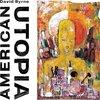 American Utopia On Broadway (O