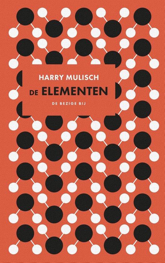 De elementen - Harry Mulisch pdf epub