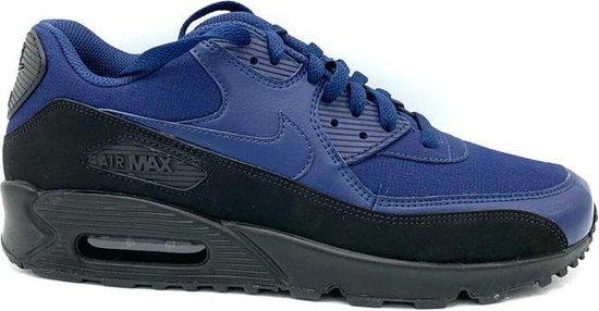 Nike Air Max 90 Essential Maat 40