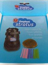 Easyboot Stratus Size 6