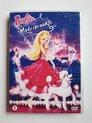 Barbie: Een Modesprookje (D)