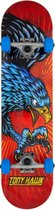 Skateboard Tony Hawk 180 - Diving Hawk - 31 x 7.75 inch - 79 cm