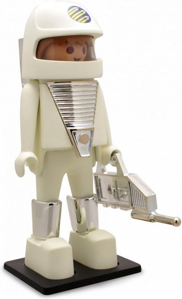 Verzamelfiguur Playmobil Astronaut XL (25 cm)