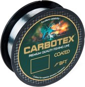 Carbotex Coated - Nylon - 0.18 mm - 3.2 kg - 150 m