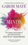 Scattered Minds
