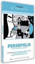 Speelfilm - Persepolis