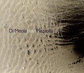Dimeola Plays Piazzola