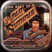 Arlo Guthrie - Best Of