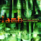 Best Kept Secrets/Best Of