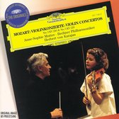 Violin Concerto 3/5