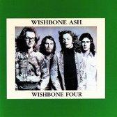 Wishbone Four