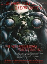 Stormwatch (40Th Anniversary)